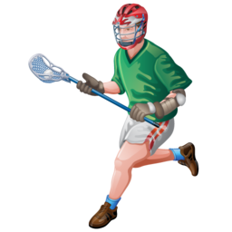lacrosse_icon