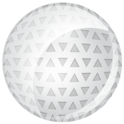 lacrosse_ball_icon