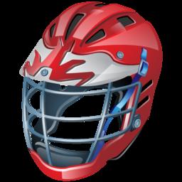 lacrosse_helmet_icon