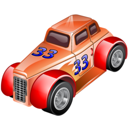 legends_car_racing_icon