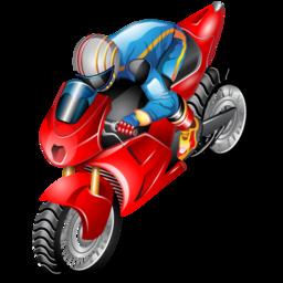 moto_gp_icon