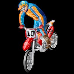 motocross_icon