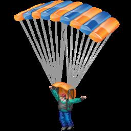parachuting_icon