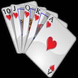 poker_icon