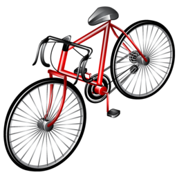 racing_cycle_icon