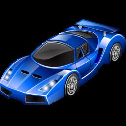 rallycross_icon
