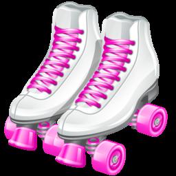 roller_skates_icon