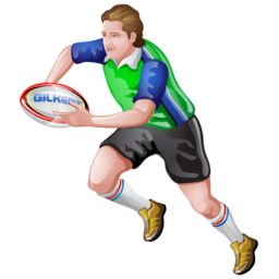 rugby_icon