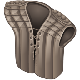 rugby_chest_guard_icon