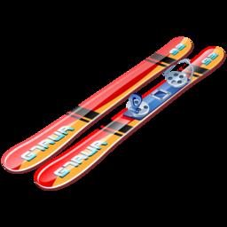 ski_board_icon