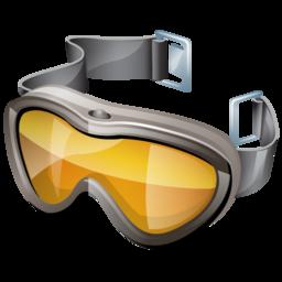 ski_goggles_icon