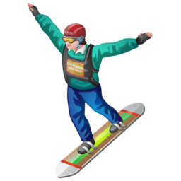sky_surfing_icon