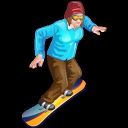 snowboarding_icon