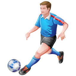 soccer_icon