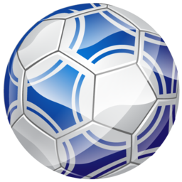 soccer_ball_icon