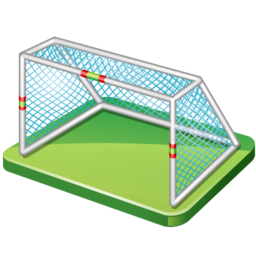soccer_goal_post_icon