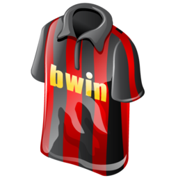 soccer_jersey_icon