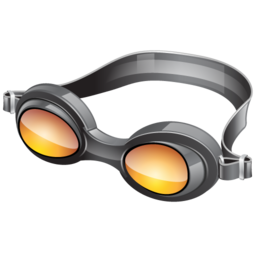 swimming_goggles_icon