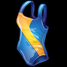 swimming_suit_icon