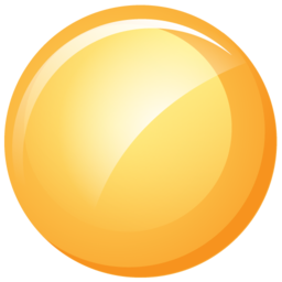table_tennis_ball_icon
