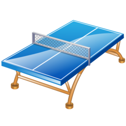 table_tennis_table_icon