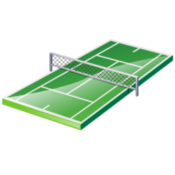 tennis_court_icon