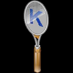 tennis_racquet_icon