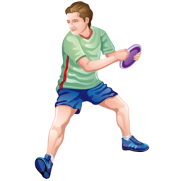 ultimate_frisbee_icon