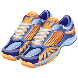 volley_ball_shoes_icon