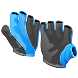 weight_lifting_gloves_icon