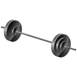 weights_icon