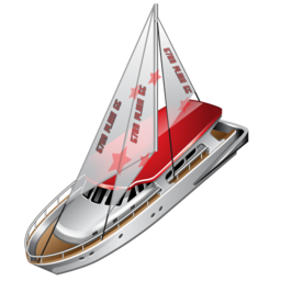 yatch_racing_icon