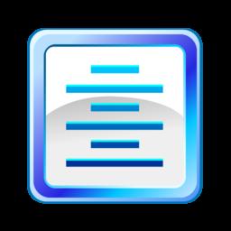 align_center_icon