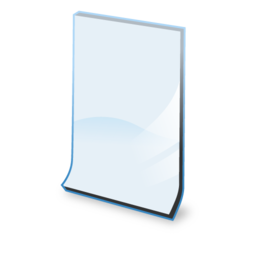 blank_page_icon