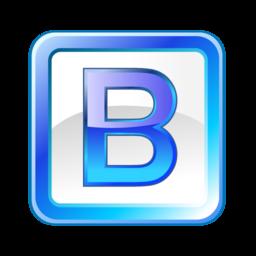 bold_a_icon