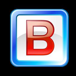 bold_c_icon