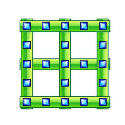 border_bottom_icon