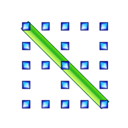 border_diagonal_b_icon