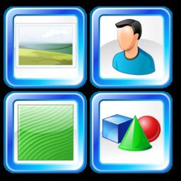clipart_icon