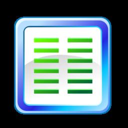 columns_icon