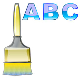 format_painter_icon