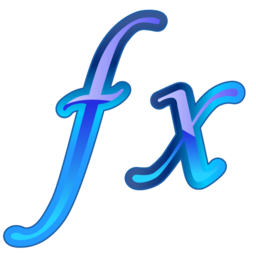 formula_icon
