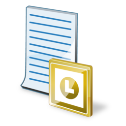 import_export_outlook_icon