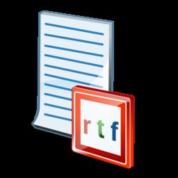 import_export_rtf_icon