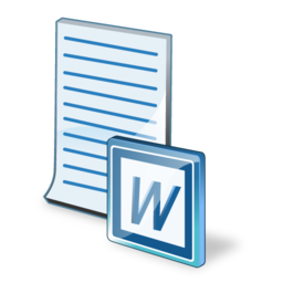 import_export_word_icon