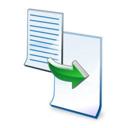 insert_document_icon