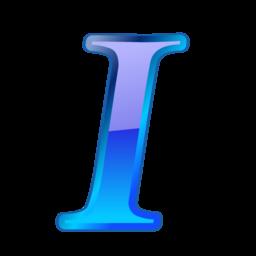 italic_b_icon