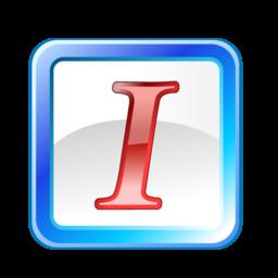italic_c_icon
