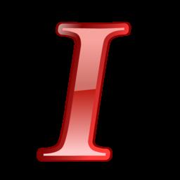italic_d_icon