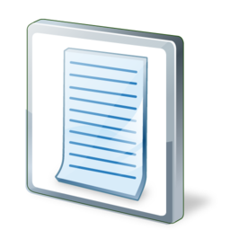 print_layout_icon